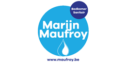 Maufroy