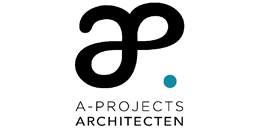 A Projects
