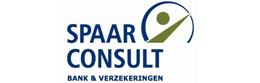 Spaarconsult