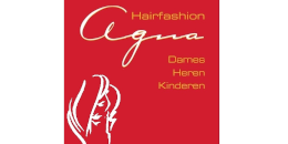 Hairfashion Agna